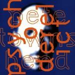 Pete Townshend, Psychoderelict