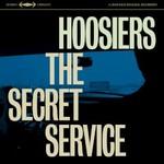 The Hoosiers, The Secret Service