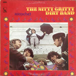 The Nitty Gritty Dirt Band, Ricochet mp3
