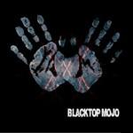 Blacktop Mojo, I Am mp3