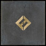 Foo Fighters, Concrete and Gold mp3