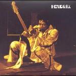Jimi Hendrix, Live At The Fillmore East