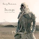 Gary Numan, Savage (Songs From A Broken World) mp3
