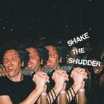 !!!, Shake The Shudder mp3