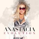 Anastacia, Evolution