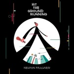 Newton Faulkner, Hit the Ground Running mp3