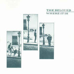 The Beloved, Where It Is mp3
