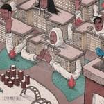 Open Mike Eagle, Brick Body Kids Still Daydream mp3