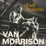 Van Morrison, Roll With the Punches mp3