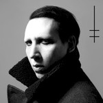 Marilyn Manson, Heaven Upside Down