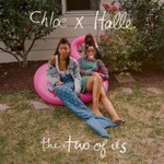 Chloe x Halle, The Two of Us mp3