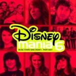 Various Artists, Disneymania 6 mp3