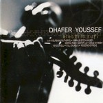 Dhafer Youssef, Electric Sufi