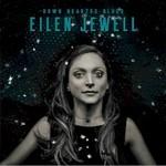 Eilen Jewell, Down Hearted Blues