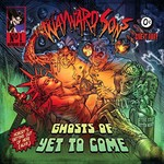 Wayward Sons, Ghosts of Yet to Come mp3