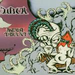 Clutch, Blast Tyrant