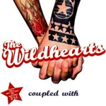 The Wildhearts, Coupled With mp3