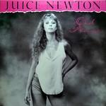 Juice Newton, Old Flame