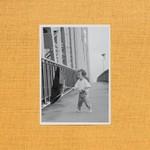 Jordan Rakei, Wallflower mp3