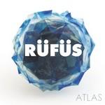 Rufus, Atlas