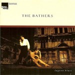 The Bathers, Lagoon Blues