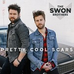 The Swon Brothers, Pretty Cool Scars mp3
