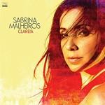 Sabrina Malheiros, Clareia