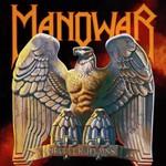Manowar, Battle Hymns mp3