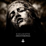 Celeste, Misanthrope(s) mp3