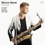 Marius Neset, Pinball