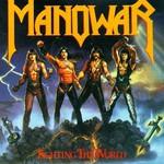 Manowar, Fighting the World mp3