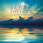 Celtic Thunder, Inspirational