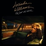 Lucinda Williams, This Sweet Old World