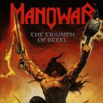 Manowar, The Triumph of Steel mp3