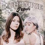 Larkin Poe, Peach mp3