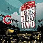 Pearl Jam, Let's Play Two