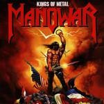 Manowar, Kings of Metal