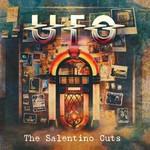 UFO, The Salentino Cuts mp3