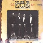 The Notting Hillbillies, Missing...Presumed Having a Good Time mp3