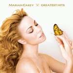 Mariah Carey, Greatest Hits