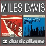 Miles Davis, Miles Davis and Horns / Collectors' Items