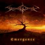 Shylmagoghnar, Emergence