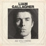 Liam Gallagher, As You Were mp3