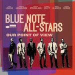 Blue Note All-Stars, Our Point of View