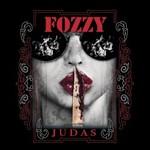 Fozzy, Judas (Single)