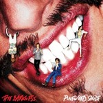 The Darkness, Pinewood Smile