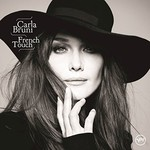 Carla Bruni, French Touch