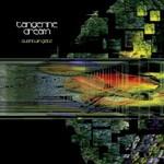 Tangerine Dream, Quantum Gate mp3
