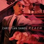 Christian Sands, Reach