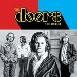The Doors, The Singles
